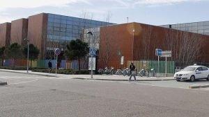 hospital-rio-hortega-575x323